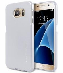 Mercury Etui I-Jelly Samsung A8 (Mer03131)