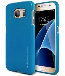 Mercury Etui I-Jelly Samsung A8 (Mer03134)