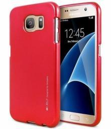 Mercury Etui I-Jelly Samsung A8 A530 (Mer03130)