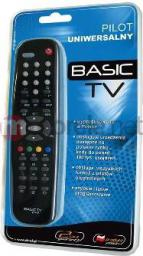 Pilot RTV Elmak BASIC TV 1W1