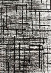 Marbex Dywan Onyx Light Grey 060x100 (5176-l.grey-060-100)
