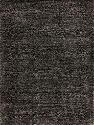 Marbex Dywan Onyx Grey/Grey 050x080 (3977A-grey-050-080)
