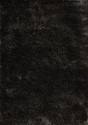 Marbex Dywan Onyx Black/Black 060x100 (1800A-black-060-100)