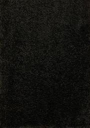 Marbex Dywan Fantasy Shaggy 060x110 (Fantasy-12000/180-060-110)