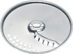 Bosch Tarcza do frytek MUZ 45PS1