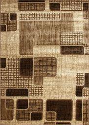 Marbex Dywan Choco 080x150 (Choco-1701/11-080-150)