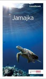 Travelbook - Jamajka w.2018