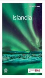 Travelbook - Islandia w.2018