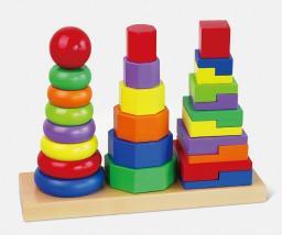 Viga 3 Piramidki (0899, Viga)