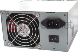 Zasilacz SeaSonic 400W (400ETF3)