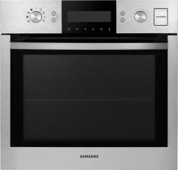 Piekarnik Samsung BQ1VD6T131