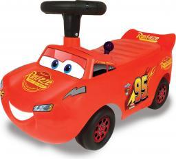 Kiddieland Jeździk McQueen Racer (055459)