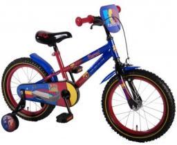 E&L Cycles K-41651 Rowerek 16 FC Barcelona (0560)