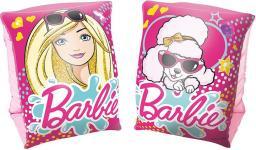 Bestway Rękawki do nauki pływania Disney Barbie (GXP-643485)