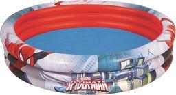 Bestway Basen Dmuchany Spider-man 152x30