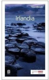 Travelbook - Irlandia w.2018