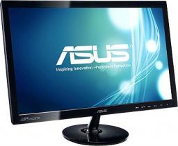Monitor Asus VS229H-P