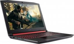 Laptop Acer Nitro 5 (NH.Q3REP.005) 8 GB RAM/ 240 GB M.2/ 1TB HDD/ Windows 10 Home PL