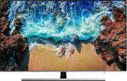 Telewizor Samsung UE65NU8002TXXH 4K, HDR10+, Smart TV