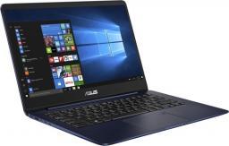 Laptop Asus Zenbook UX430UA (UX430UA-GV433T)