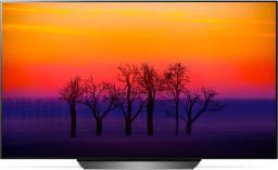Telewizor LG OLED 65B8
