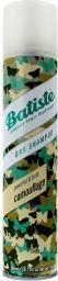Batiste Suchy szampon Camouflage 200ml