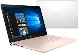 Laptop HP Pavilion 14-bk007nw (2QE09EA) 8 GB RAM/ 240 GB SSD/ Windows 10 Home PL