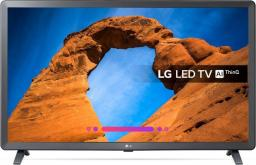 Telewizor LG 32LK6100PLB