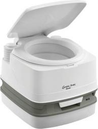 Thetford Toaleta  Campa Potti Qube  12L