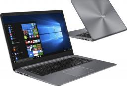 Laptop Asus VivoBook R520UF (R520UF-EJ521T)