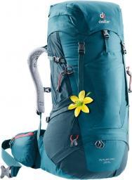 Deuter Plecak turystyczny Futura PRO 38L denim-arctic