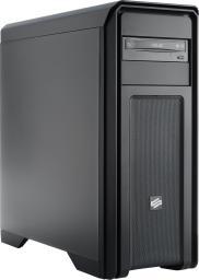 Komputer Morele ELITE H3060