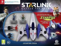 Starlink Starter Pack