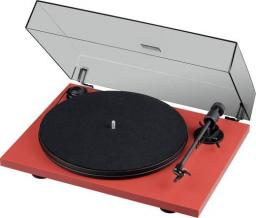 Gramofon Pro-Ject Audio Systems PRIMARY E (9120082383394)