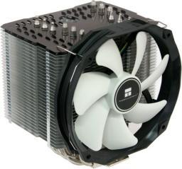 Chłodzenie CPU Thermalright ARO-M14