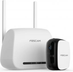 Kamera IP Foscam E1