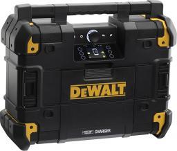 Dewalt Radio budowlane TSTAK (DWST1-81078)