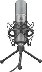 Mikrofon Trust GXT 242 Lance (22614)