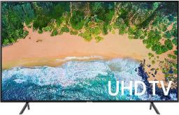 Telewizor Samsung UE55NU7172UXXH 4K, HDR, Smart TV, PQI 1300