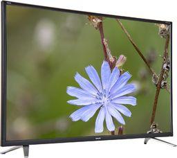 Telewizor Sharp LC-40FI5242E