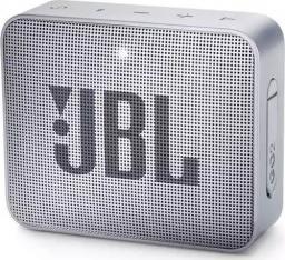 Głośnik JBL GO 2 szary