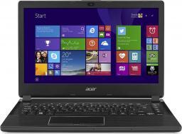 Laptop Acer TravelMate P446-M-5285 (NX.VAKAA.002)