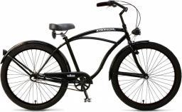 Kokkedal Rower All Black E3