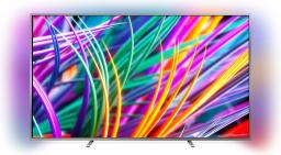 Telewizor Philips 75PUS8303/12 LED 75'' 4K (Ultra HD) Android Ambilight