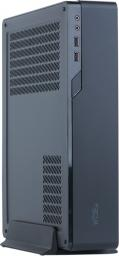 Komputer Morele ELITE H3465 Mini