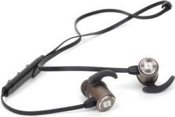 Słuchawki SNAB Overtone EP-101M (SNB025)