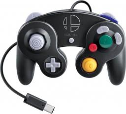 Gamepad Nintendo Switch GameCube Controller