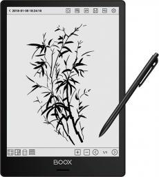 Czytnik Onyx Boox Note black