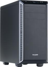 Komputer Morele CHALLENGER H5570 PurePC Edition