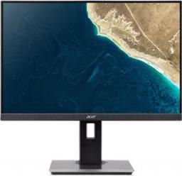 Monitor Acer B277Ubmiipprczx (UM.HB7EE.011)